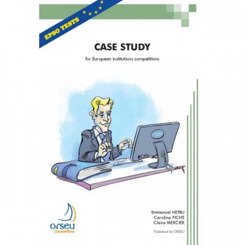 book-epso-case-study-2015.jpg