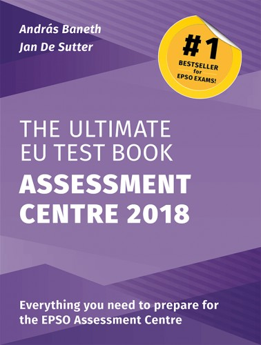 Ultimate-EU-Test-Book-Assessment-Centre-2018.png